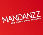 MANDANZZ - die Homoparty!<br>Duesseldorf, Germany