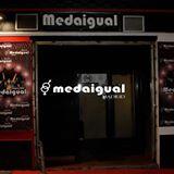 Medaigual<br>Madrid, Spain