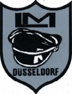 Leathermen Düsseldorf e.V.<br>Duesseldorf, Germany