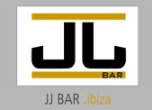 JJ Bar<br>Ibiza, Spain