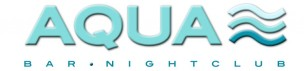 Aqua Club<br>Key West, United States