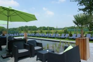 Dunez men only resort<br>The Netherlands