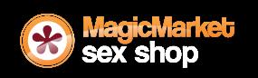 Magic Market Sex Shop<br>Zagreb, Croatia