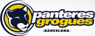 Panteres Grogues, Barcelona LGTB Sport Club<br>Barcelona, Spain