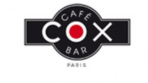 Le Cox<br>Paris, France