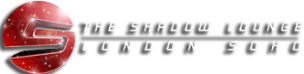 Shadow Lounge<br>London, United Kingdom
