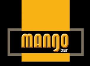 Mango Bar<br>Vienna, Austria