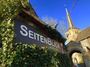 Seitenblick Bochum<br>Bochum, Germany