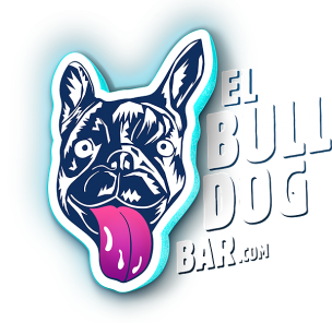 El Bulldog<br>Madrid, Spain