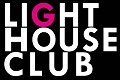 Light House Club<br>Duesseldorf, Germany