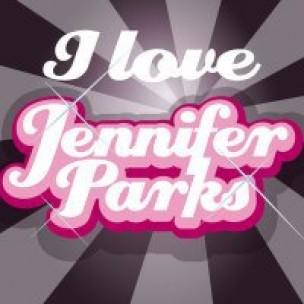 Jennifer Parks<br>Munich, Germany