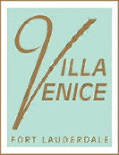 Villa Venice Resort<br>Fort Lauderdale, United States