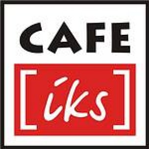 Café iks / Essen-X-Point<br>Essen, Germany