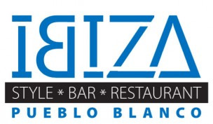 IBIZA Style Bar Restaurant<br>Torremolinos, Spain