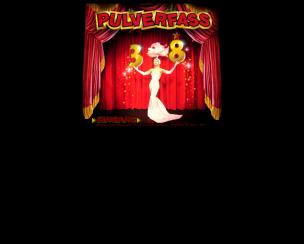 Pulverfass Cabaret Internationale Travestie-Show<br>Hamburg, Germany