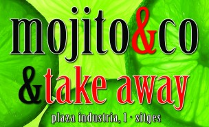 Mojito & Co<br>Sitges, Spain