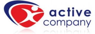 Active Company<br>Antwerpen, Belgium