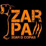 Zarpa<br>Madrid, Spain
