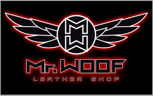Mr. Woof Store<br>Lisbon, Portugal