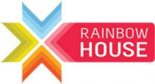 RainbowHouse<br>Brussels, Belgium