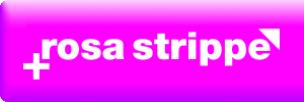 Rosa Strippe e.V.<br>Bochum, Germany
