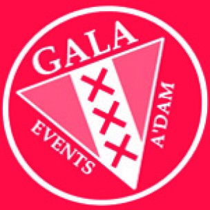 Gala<br>Amsterdam, The Netherlands