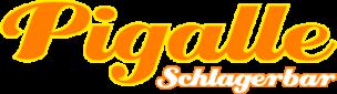 Pigalle Schlagerbar<br>Nuernberg, Germany
