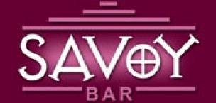 Savoy Bar<br>Nuernberg, Germany