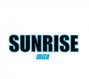 Sunrise<br>Ibiza, Spain