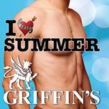 Griffins<br>Madrid, Spain