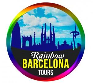 Rainbow Barcelona Tours<br>Barcelona, Spain