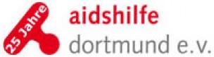 aidshilfe dortmund e.v.<br>Dortmund, Germany