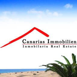 Canarias Immobilien<br>Playa del Ingles, Spain