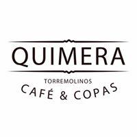 Quimera Café & Copas<br>Torremolinos, Spain