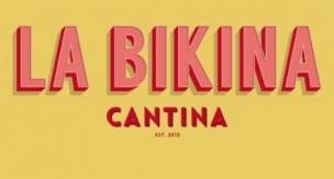 La Bikina<br>Las Palmas, Spain
