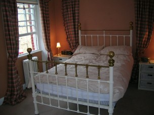Fitz B&B<br>London, United Kingdom