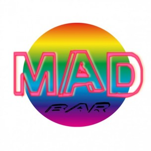 MAD<br>Ibiza, Spain