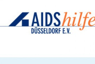 Aidshilfe Düsseldorf e.V. / Checkpoint Düsseldorf<br>Duesseldorf, Germany