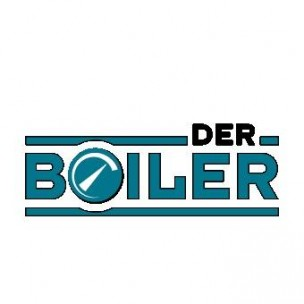 Boiler Berlin Sauna<br>Berlin, Germany