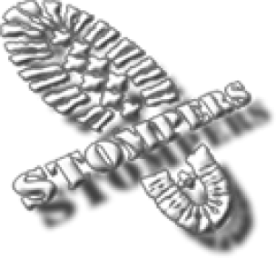 Stompers Boots<br>San Francisco, United States