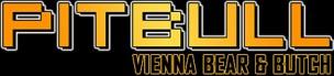 Pitbull Vienna 'Bear & Butch'<br>Vienna, Austria