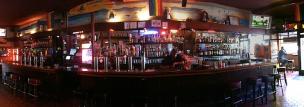 Pilsner Inn<br>San Francisco, United States