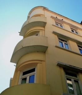 Les Suites du Bairro Alto<br>Lisbon, Portugal