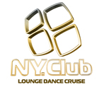 NY.Club on Tour<br>Munich, Germany
