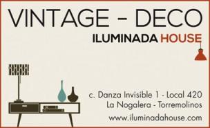 Iluminada House<br>Torremolinos, Spain