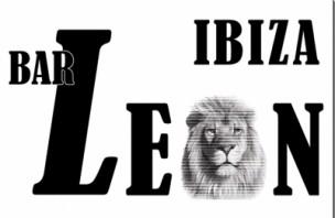 Leon<br>Ibiza, Spain