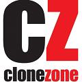 CloneZone Berlin<br>Berlin, Germany