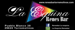 Renes Bar La Esquina<br>Torremolinos, Spain