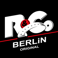 R & Co Berlin-Apartments<br>Berlin, Germany