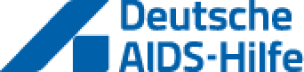 Deutsche Aids-Hilfe e.V.<br>Berlin, Germany